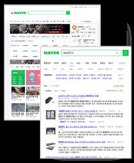 app-image1[1]